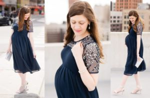 0. Maternity dresses for wedding guest