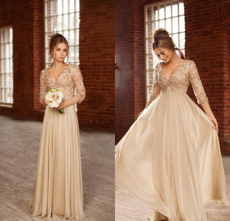60 Best Prom Dresses for Pregnant Ladies - Plus Size Women Fashion