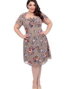 0. Plus size special occasion dresses 2018