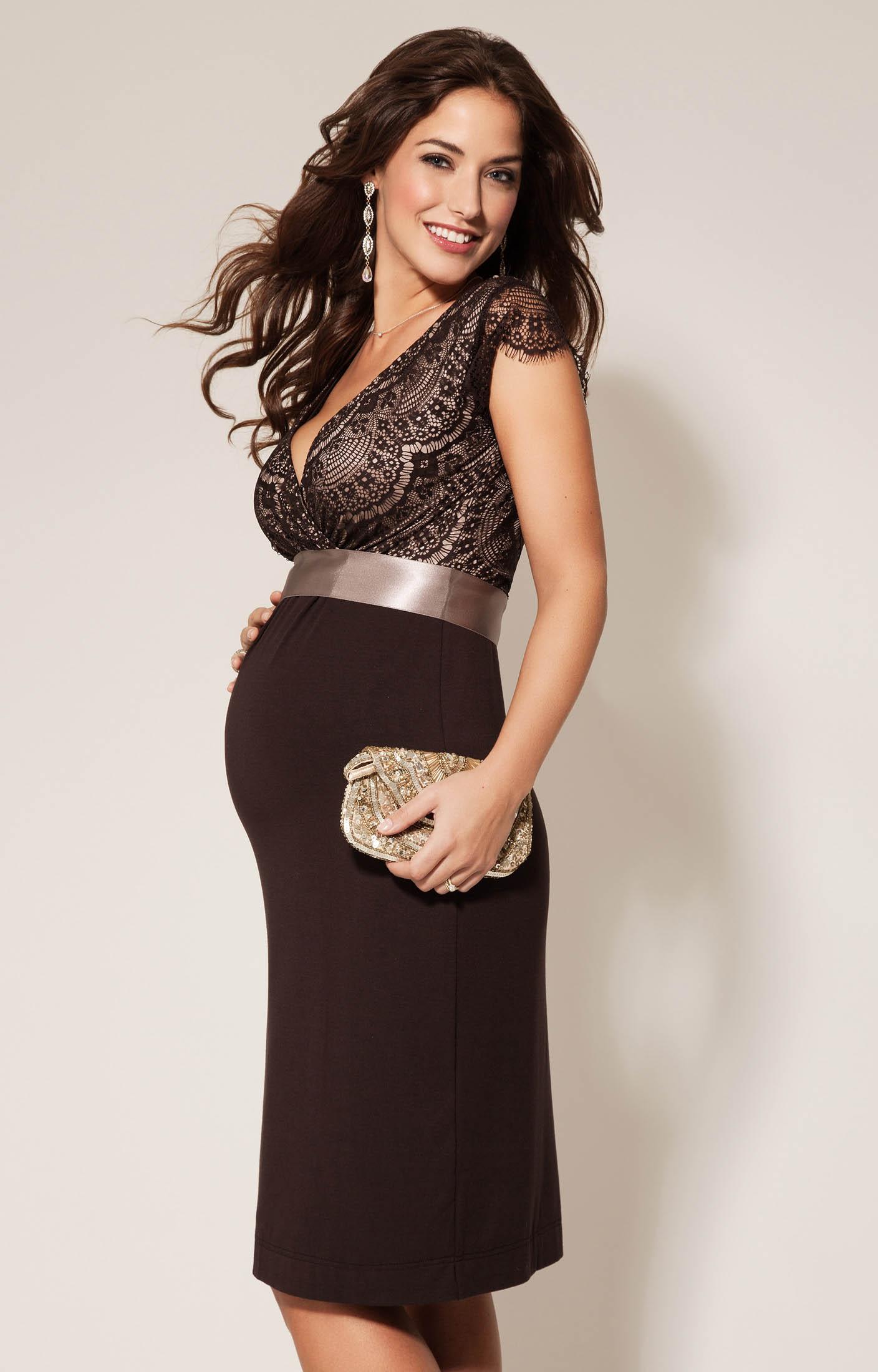 d835f2568e5bc Maternity Dresses Uk - Dress Foto and Picture