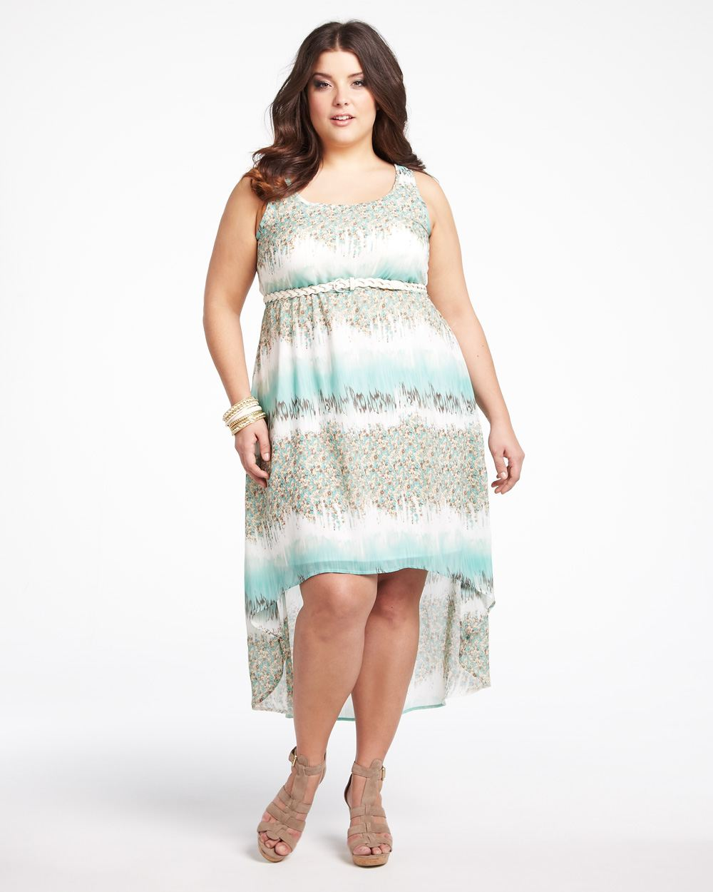 fantastic summer outfits plus size 8