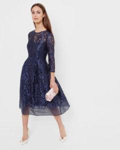 1. wedding dresses for autumn
