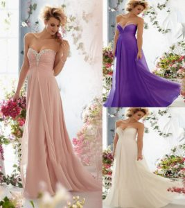 12. New years eve dresses