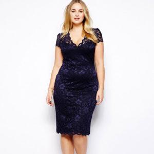 15. Hip dresses for women