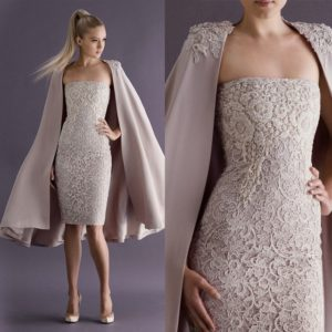 16. Best new party dresses for Christmas and new year eve