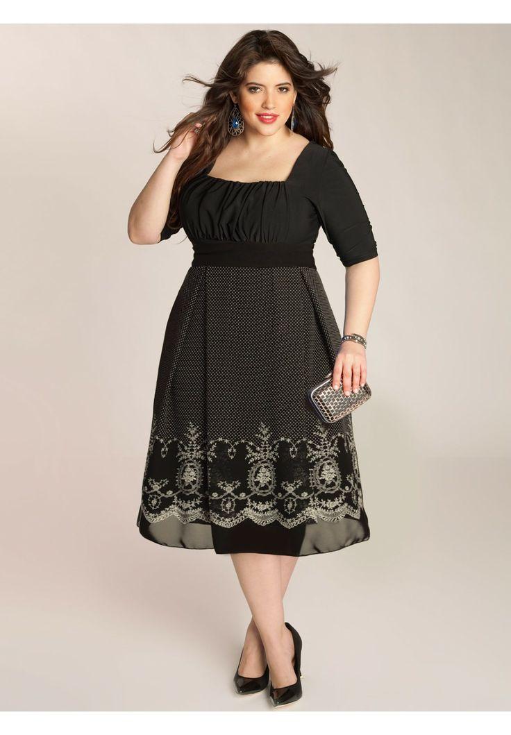 Philippines Plus Size Formal Dress – Fashion dresses