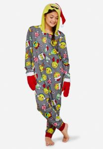 19. Latest pajamas for women