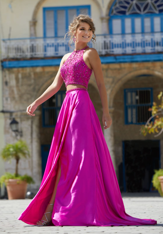 baaf65c8c972a 60+ Stunning Christmas Party Dresses to Impress Your Crush