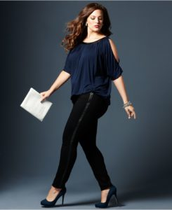 21. Leggings for special events