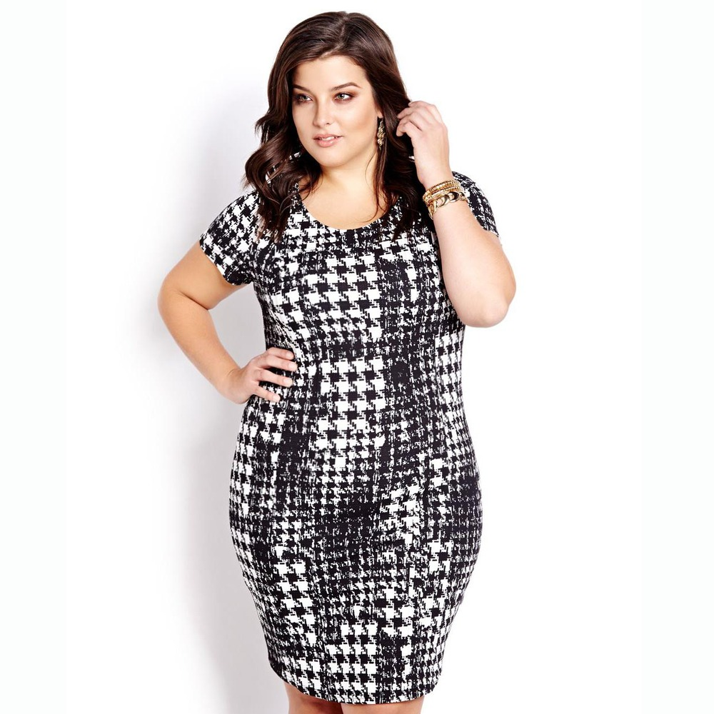 Womens Special Occasion Dresses Plus Size