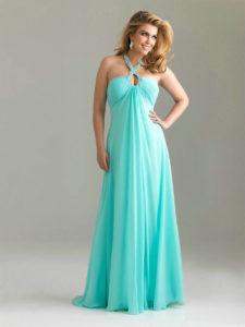 22 Maternity graduation dresses