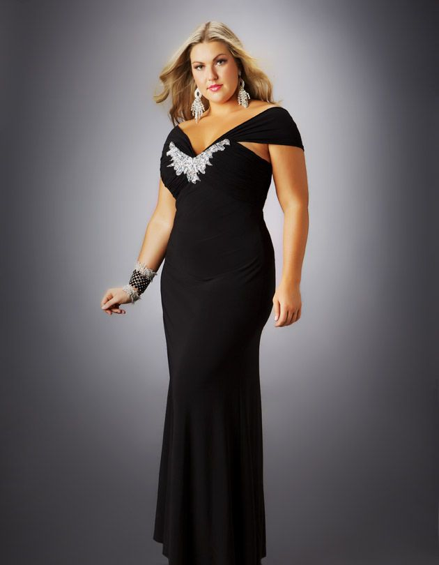 9b76793ccef7 50 Stylish Cocktail Dresses for Over 50   60 Years Old - Plus Size ...
