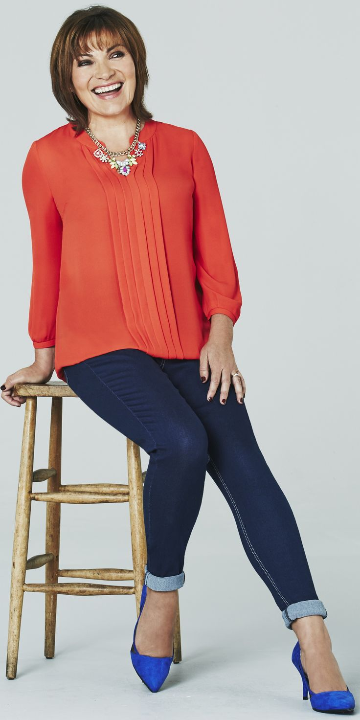 Plus size casual dressing for over 50 dating