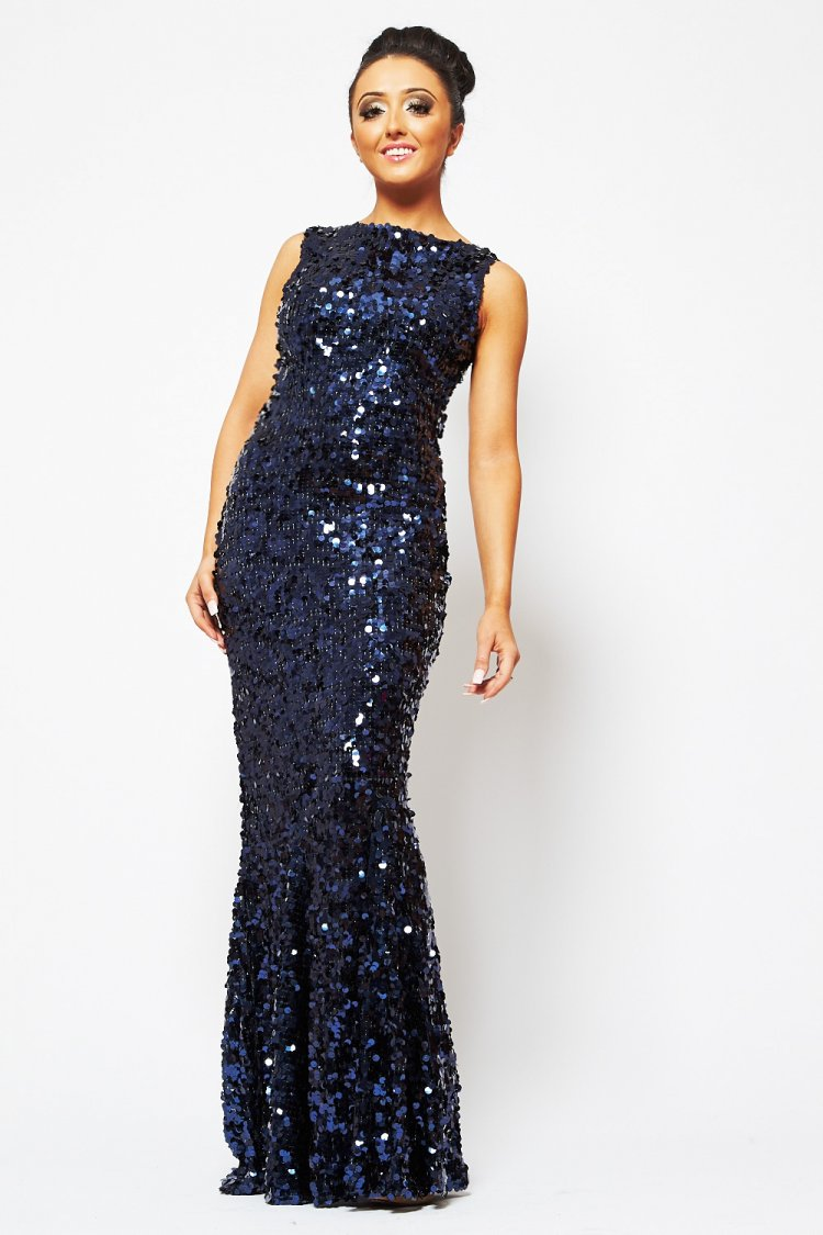 50 Perfect New Years Eve Sequin Dresses 2021 Plus Size Women Fashion