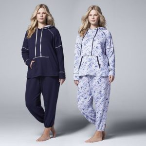 24. Latest pajamas for women