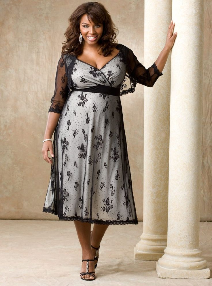 70 Cheap Plus Size Special Occasion Dresses Under 50 Plus Size