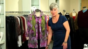 24. dresses for 60 year old wedding guest