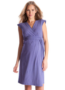 26. maternity evening dresses online