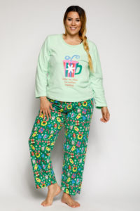 27. Best Pajamas for smart women
