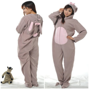 28. Best Pajamas for smart women