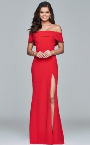 29. Dresses for party Christmas