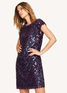 3. New years eve dresses 2018