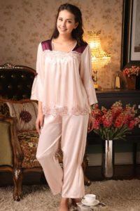 30. Best Pajamas for smart women