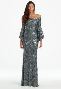 31. Top sequin dresses