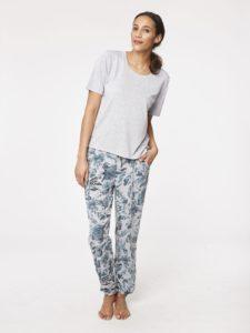 32. Best pajamas ideas 2018
