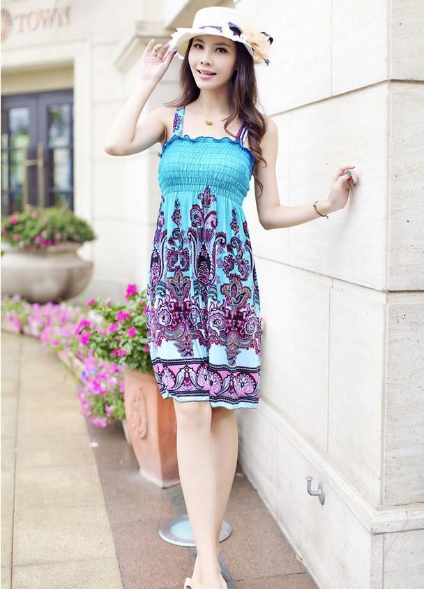 40 Cute Plus Size Summer Outfit Ideas Plus Size Women