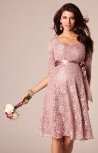 43. maternity dresses for smart women