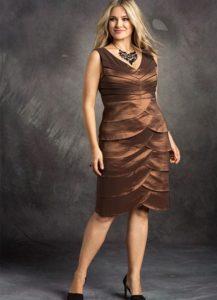 5. New plus size party dresses