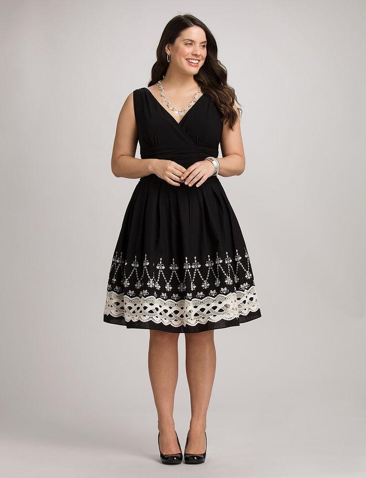 70 Cheap Plus Size Special Occasion Dresses Under $50 - Plus ...