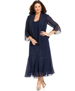 50. Best cold weather dress for women