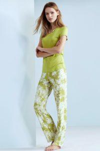 7. Latest pajamas for women