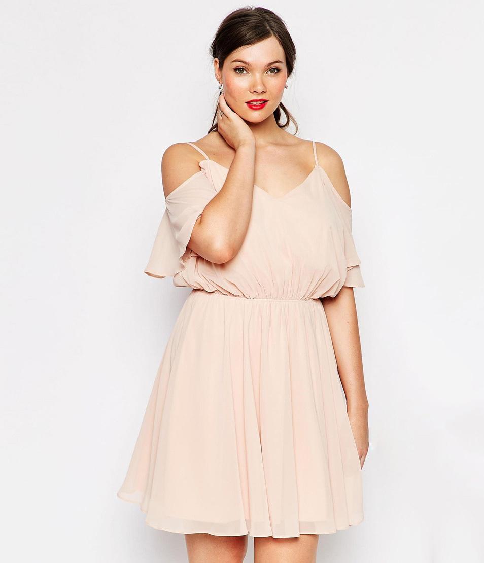 Plus Size Summer Fashion