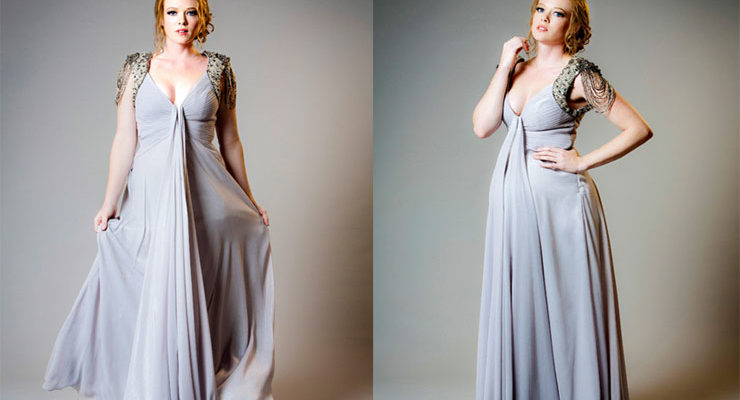 55 Cheap Maternity Dresses For Special Occasions Plus Size Women