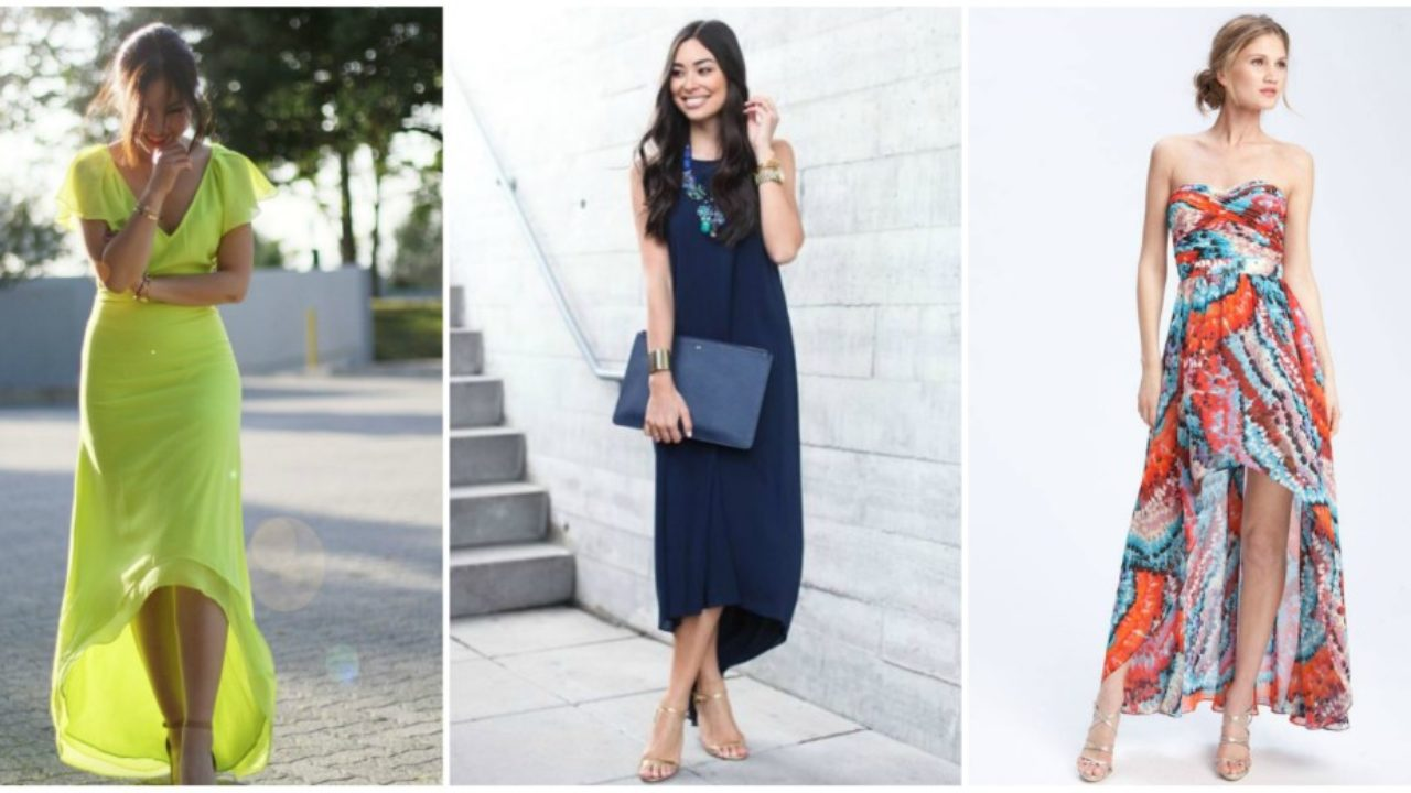 50 Stylish Dresses To Wear To A Spring Wedding 2020 Plus Size Women Fashion,Stylish Wedding Wear Dresses In Pakistan