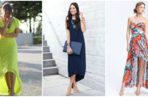 Wedding Guest Dresses for Spring 2018