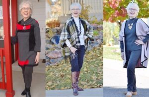 Wedding Guest Outfits for Over 60s