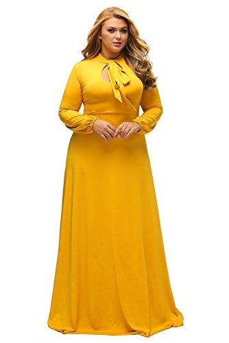40 Stylish New Year's Eve Dresses for Curvy Women 2021 ...