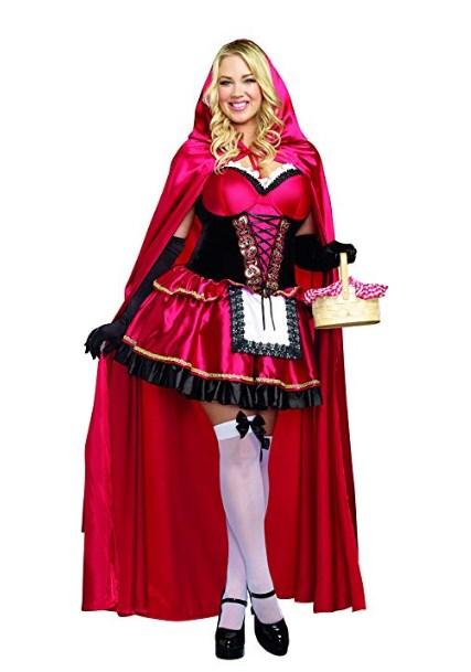 Plus Size Halloween Costumes 2019.70 Best Sexy Plus Size Halloween Costumes Ideas For Ladies 2019