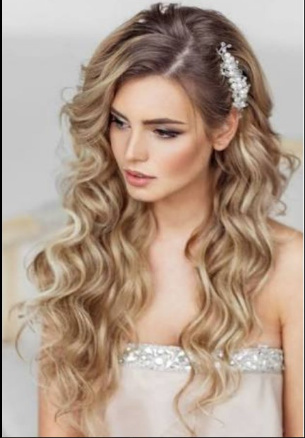 60 Easy New Year\u0027s Eve Hairstyles 2020 , Plus Size Women Fashion