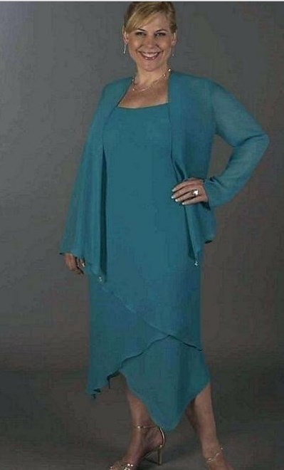 What Do Grandmothers Wear To Weddings Plus Size Women Fashion