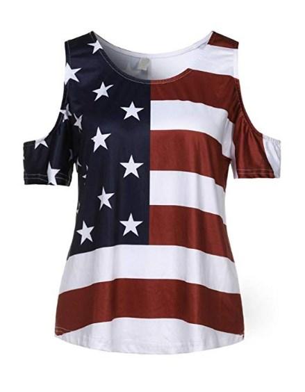 Veterans Day Clothings