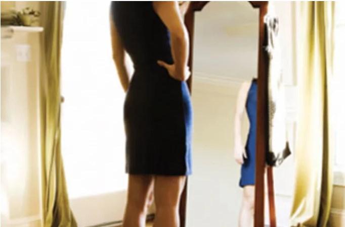 Best Dresses For Big Belly