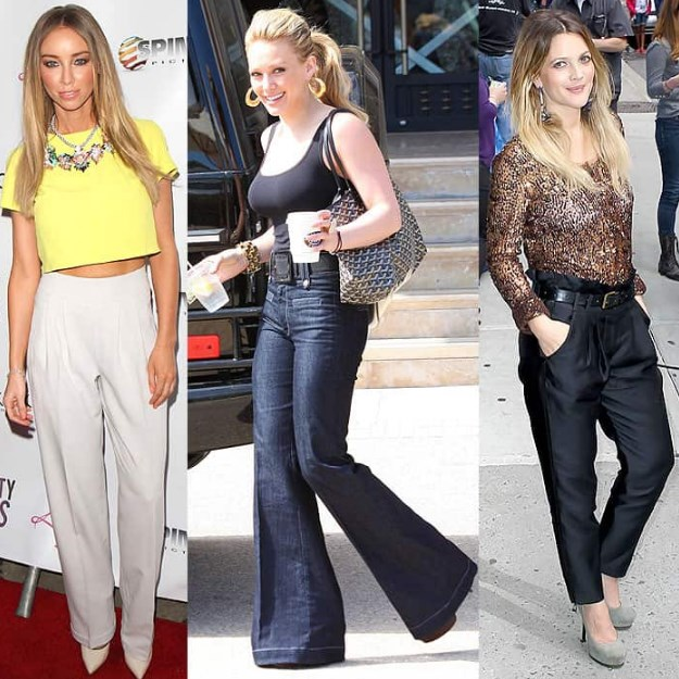 Best Jeans For Big Tummy Thin Legs