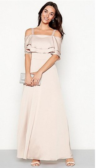 Petite Wedding Guest Dresses 2019