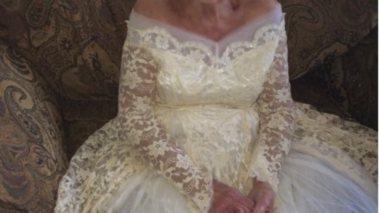 40 Decent Grandmother of the Bride Dresses with Jackets