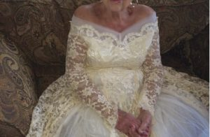 Plus Size Grandmother Of The Bride Dresses With Jackets